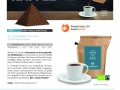 2P071_Werbe_Kaffee