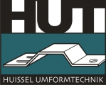 Hut Logo1.