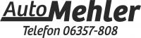 Logo Mehler.für Ausweist.