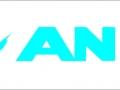 Ank Logo.