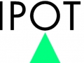 Wipotec Logo.