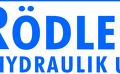logos (7)