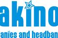 logos (8)